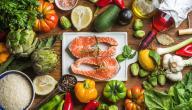 غذاء مريض سرطان الكبد