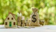 أمثلة على الأصول المتداولة