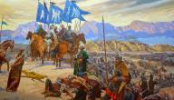 تاريخ دولة السلاجقة