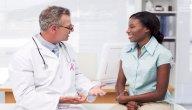 هل نزول الدم من علامات الحمل