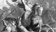 ما أول معركة بين المسلمين والفرس