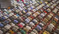 موضوع عن الأخلاق في الإسلام