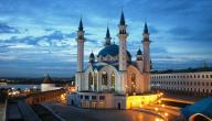 مصادر الثقافة الإسلامية