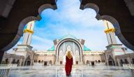 خصائص الفلسفة الإسلامية