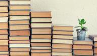 تطور الأدب في العصر الحديث