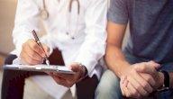 علاج انتفاخ الخصية اليمنى