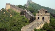 من هو فاتح بلاد الصين