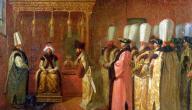 من هو مؤسس الدولة العثمانية