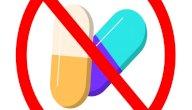 الأدوية الممنوعة لمرضى أنيميا الفول