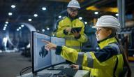 مجالات العمل لتخصص الهندسة الصناعية