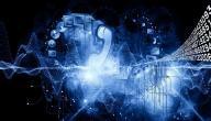 مستقبل هندسة الاتصالات