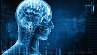 أسباب الموت الدماغي