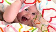 السمات الشخصية لحامل اسم خالد