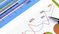 كيفية حساب الإيرادات والمصروفات