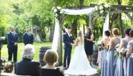 شروط عقد الزواج الشرعي