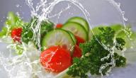 أكلات تساعد على الحمل بولد