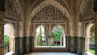 ما هي الحضارات الإسلامية