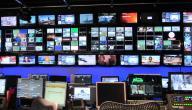 قوالب البرامج التلفزيونية