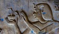 كتب تاريخ مصر