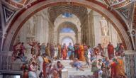 تأثير الحضارة العربية الإسلامية في الغرب المسيحي