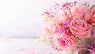 عبارات عيد الزواج للزوج