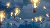 أسرار العقل الظاهر والعقل الباطن