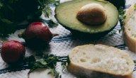 هل يؤثر الصيام على مرضى ارتفاع الكوليسترول