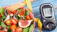 كيفية تنظيم تناول أدوية السكري في رمضان