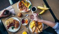 لماذا عليك ألا تفوت وجبة السحور