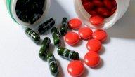 حكم تناول حبة الدواء تحت اللسان في نهار رمضان