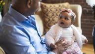 حكم قطيعة الرحم في رمضان