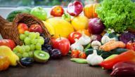 أطعمة رائعة لمرضى القلب في رمضان