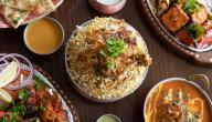 5 نصائح للوقاية من التسمم الغذائي في رمضان