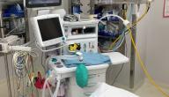 ما هي أجهزة الـventilators وكيف تعمل وما دورها في علاج الكورونا