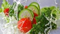 8 أطعمة لتعويض نقص الفيتامينات في رمضان