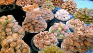 تقاليد وطقوس العيد في بلاد الشام