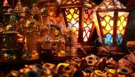 حكم التهنئة بدخول شهر رمضان