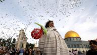 أحاديث نبوية عن العيد