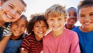 الآثار الصحية للصوم على الأطفال