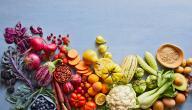 أهمية أكل الفواكه والخضروات للصائم