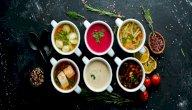 أفكار أكلات سهلة وسريعة للعزائم في رمضان