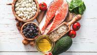 أطعمة مناسبة لمرضى انخفاض السكر في الدم في رمضان