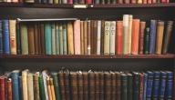 النقد الأدبي بين البنيوية والتفكيكية