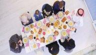 نصائح لتقديم الطعام ساخنًا على وجبة الإفطار في رمضان