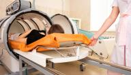 العلاج بالأكسجين عالي الضغط