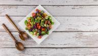 طرق فعالة لإنقاص الوزن في رمضان