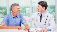 العلاج بالتستوستيرون: الفوائد والمخاطر المحتملة مع تقدم العمر