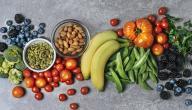 لماذا يجب الاهتمام بالنظام الغذائي عقب جراحات إنقاص الوزن؟