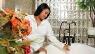 الحمل وأحواض الاستحمام الساخنة: ما هي المخاطر؟