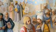 كيفية التعامل مع الوباء في ضوء الشريعة الإسلامية